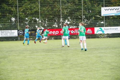 Erster Spieltag D-Jugend-5594