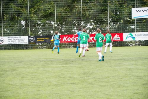 Erster Spieltag D-Jugend-5595